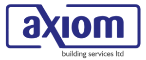 Axiom Building Services