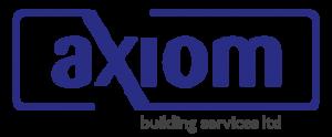 Axiom Building Services