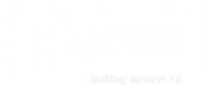 Axiom Building Services - Gloucestershire