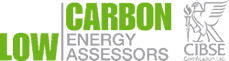 Low Carbon Energy Assessors